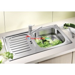BLANCO FLEX MINI Kitchen sink