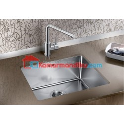 BLANCO Quatrus 500-IU KITCHEN SINK