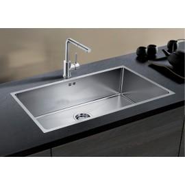 Kitchen sink BLANCO QUATRES 700 - IU