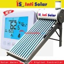 Special Package INTISOLAR water heater+ bathtub american standard