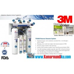 TFS 450 Reverse Osmosis