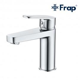 Frap kran wastafel pillar tap IF 1204 produk premium dari rusia
