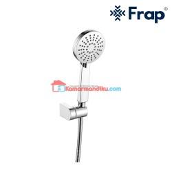 Frap Handshower set IF 305 Shower 3 mode semprotan garansi 5 tahun