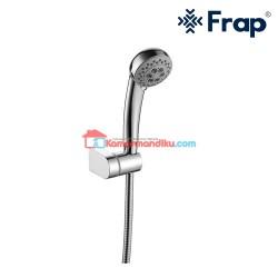 Frap handshower set shower IF 304 shower 3 mode semprotan garansi 5 Tahun