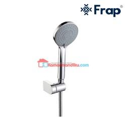 Frap handshower set IF 303 shower 3 mode semprotan garansi 5 tahun