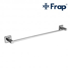 Frap gantungan handuk towel bar sus IF 30301 premium anti karat