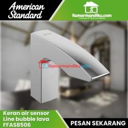 American standard line bubble lava keran air sensor FFAS8506