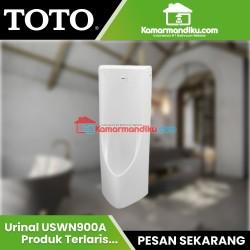 Toto Urinal   urinoir   Kloset USWN900AE kamar mandi berkualitas