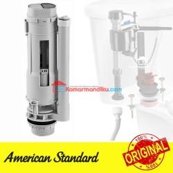 American Standard spare part toilet Flush Valve DF - TTRCFV017-P