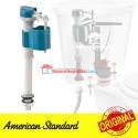 American standard spare part toilet dual Inlet Valve DF - TTRCIV017-P