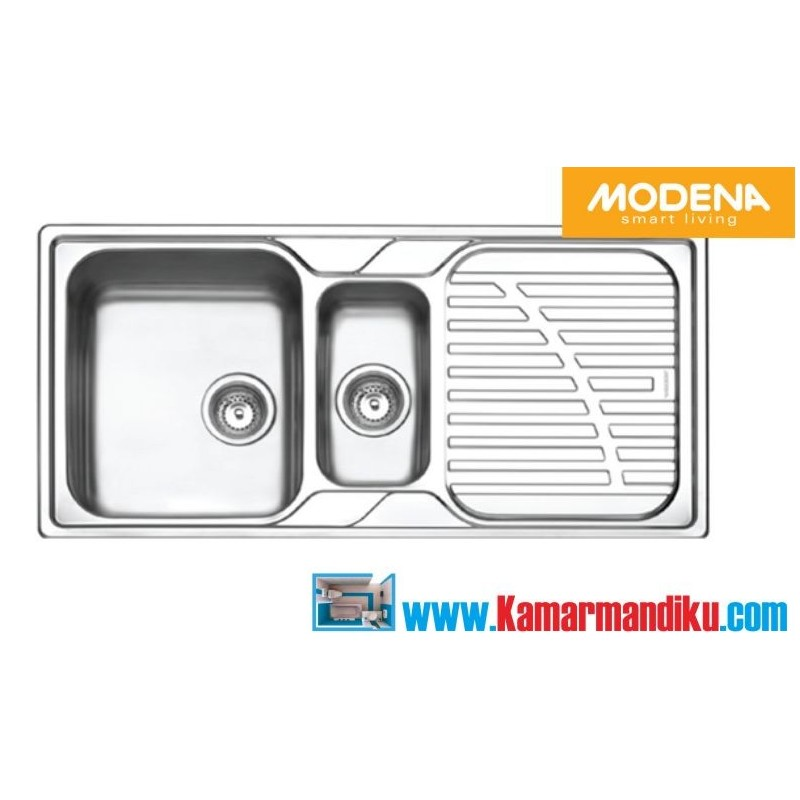 germany brilliant kitchen sink harga with 479 Garda Ks 6151 on 210 Cw 421 J likewise 1414 Shower Grohe 26038000 furthermore 479 Garda Ks 6151 together with 1569 Floor Drain Toto Tx1av1n besides 1405 Wastafel Standart Halmar Kyoto 75.