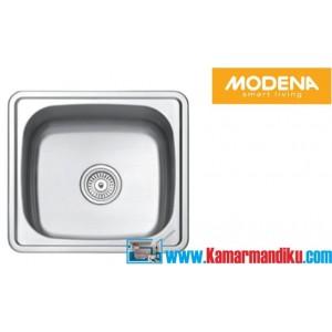 BOLSENA - KS 3100