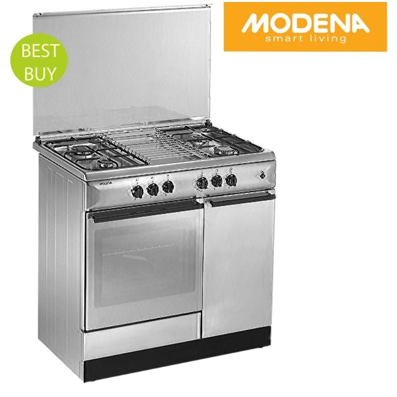 Prima fc 7400 toko online perlengkapan kamar mandi dapur for Kitchen set modena