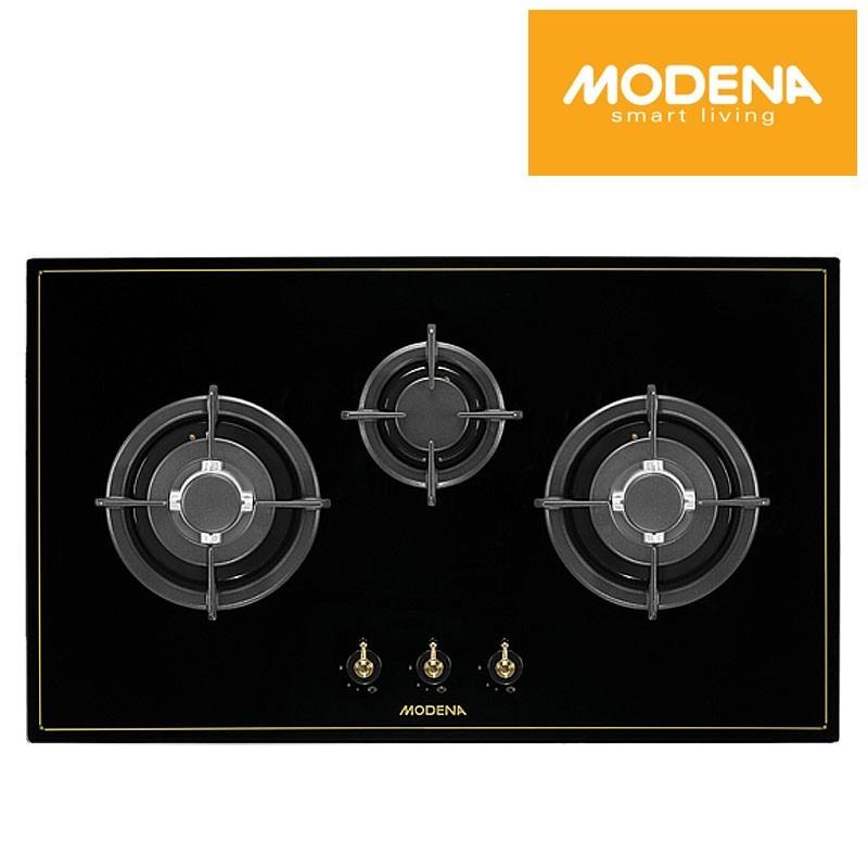 Classico bh 2935 toko online perlengkapan kamar mandi for Kitchen set modena
