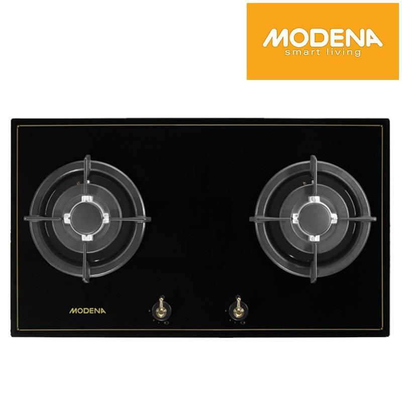 Classico bh 2725 toko online perlengkapan kamar mandi for Kitchen set modena