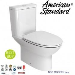 Neo Modern CCST