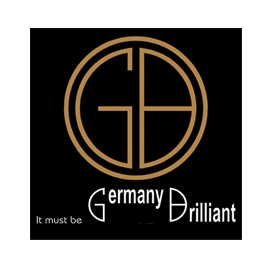GERMANY BRILLIANT