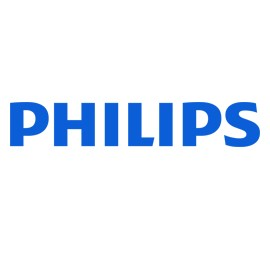 Philips Water Heater