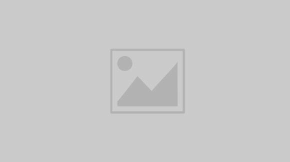 Solahart | Water Heater Elektrik Terbaik Paling HematListrik | Kamarmandiku.com