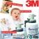 Perjernih Air Bebas Bakteri Dari 3M