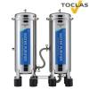 Toclas Yamaha penjernih air berkualitas dari Jepang